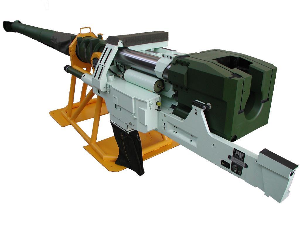 canon-120mm-02-4d32a8.jpg