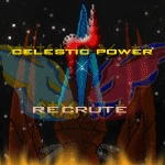 Celestic Power