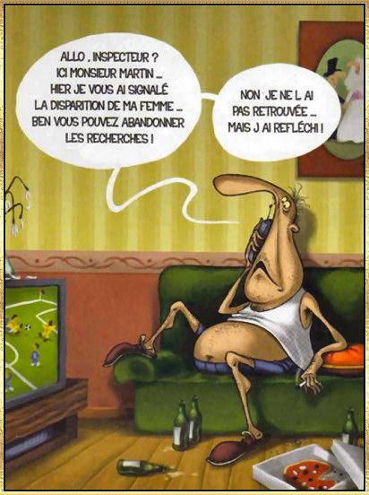 IMAGES DRÔLES - Page 3 Humour-de-couple-4-b3f36b