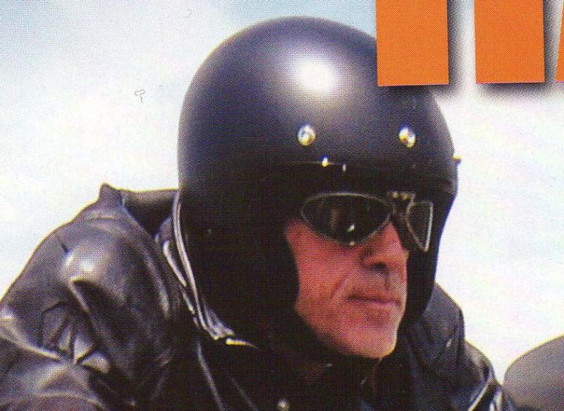 d4d8219b3 Le forum Harley-Davidson :: Quelles lunettes vous avez pour pas pleurer