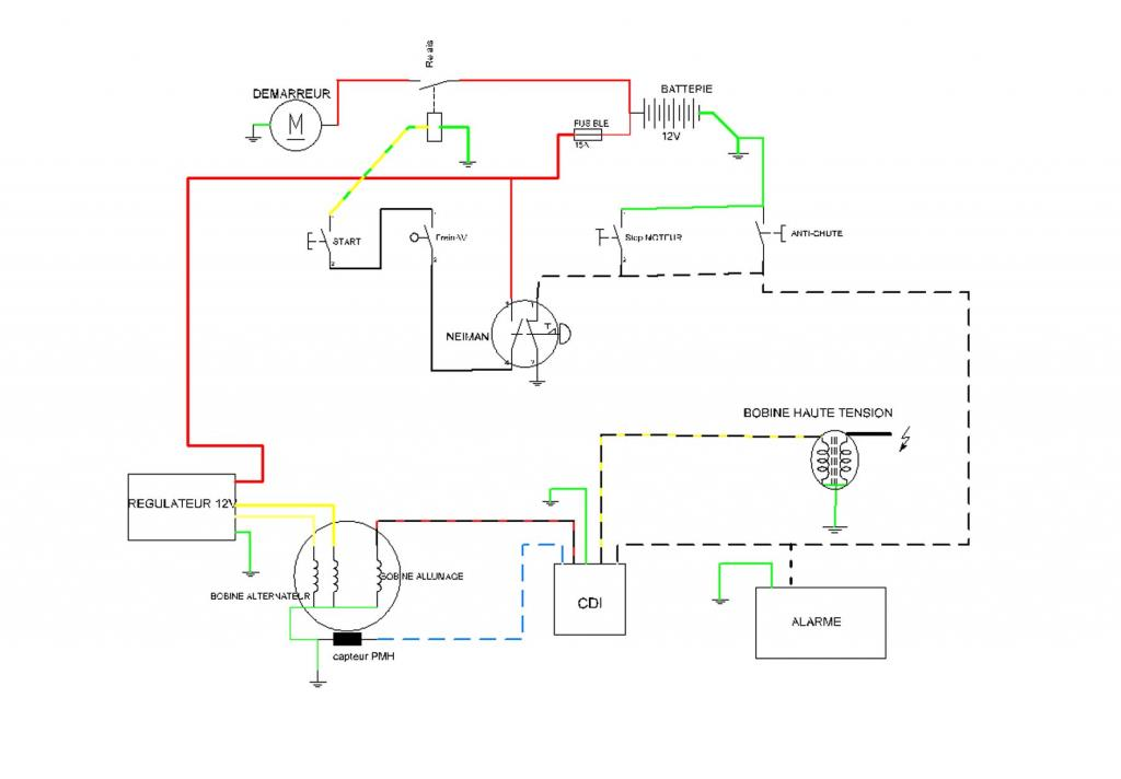 chinese 110 atv wiring diagram on chinese images free download Taotao Wiring Diagram chinese atv wiring diagrams tao tao atv wiring problems china 110cc atv wiring diagram taotao wiring diagrams