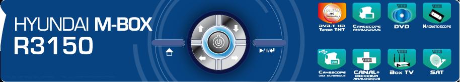 item generator v5 pinoycoder ragnarok-adds