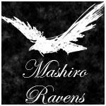 Membre des Mashiro ravens