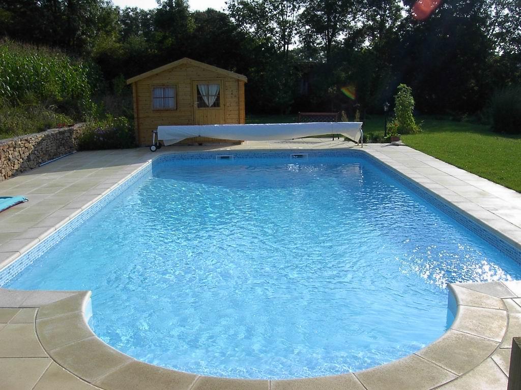 Le forum de dany la piscine du forum for Forum piscine