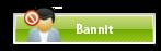 <b><font color=FB03F1>Bannit</font>'<font color=FFFFFF><i>Rpg</i></b></font>