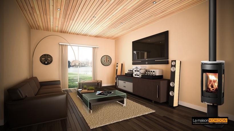 nos interieurs le forum de la d coration int rieure faire construire une maison cologique. Black Bedroom Furniture Sets. Home Design Ideas