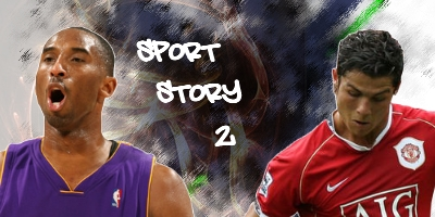 Sports-Story 2 Forum Index