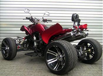 chinese quad quad tiger 250 pression pneu. Black Bedroom Furniture Sets. Home Design Ideas