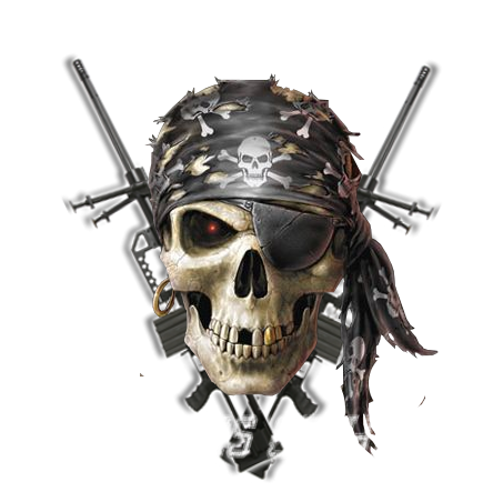 soldiers of hell Forum Index