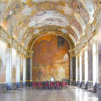 Passions et partage a l 39 occasion des journ es du patrimoine quelques sites visiter - Bureau de change toulouse capitole ...