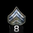 caporal 2