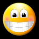 """Résultat de recherche d'images pour """"smiley clin d'oeil"""""""
