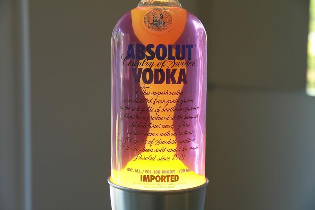 Cheap Lava Lamps Best Absolut Vodka Forum Absolut Lava Lamps