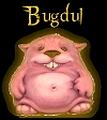 [TABLEAU D'AFFICHAGE] Résultats des concours. Bugdul-20c5f38