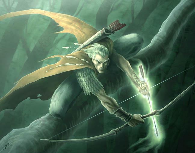 forum des warriors of legend Index du Forum