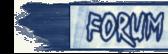 MMORPG Naruto Futurs Shippuden Index du Forum