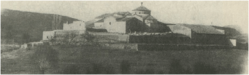 surp nişan manastırı ile ilgili görsel sonucu