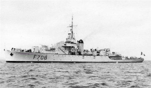 Mimouni, mon histoire avec la Marine Royale Fregfrsurprise-1298ad5