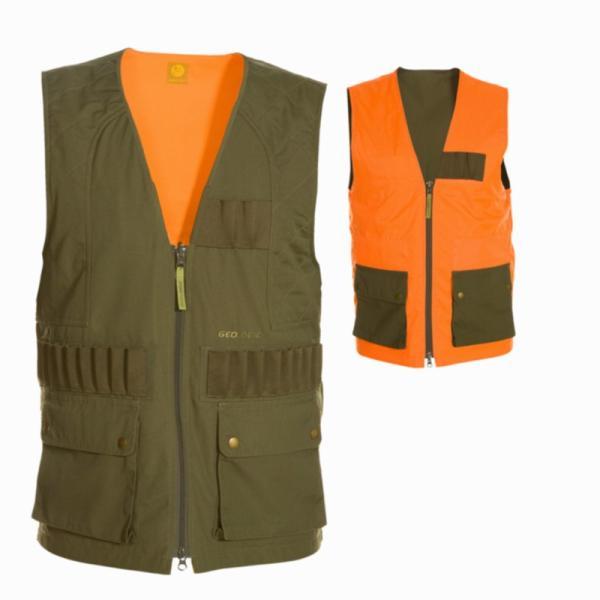 le forum chasse et chien :: vos vestes ou gilets de traque