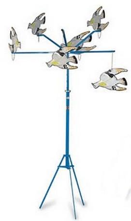 le forum chasse et chien chasseur de pigeons. Black Bedroom Furniture Sets. Home Design Ideas