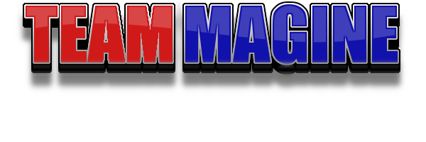 Teammagine Index du Forum