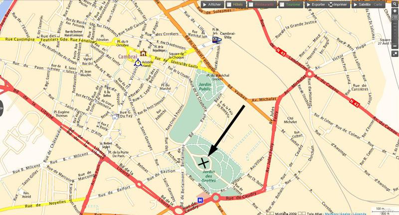 carte-2-1b53a1b.jpg
