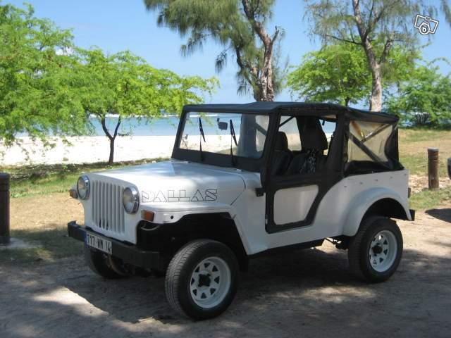 jeep dallas voitures de plages dallas essence 2 places. Black Bedroom Furniture Sets. Home Design Ideas