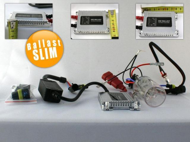 xénon - kit Xenon H7 B_kit-xenon-moto-slim-2199dc5
