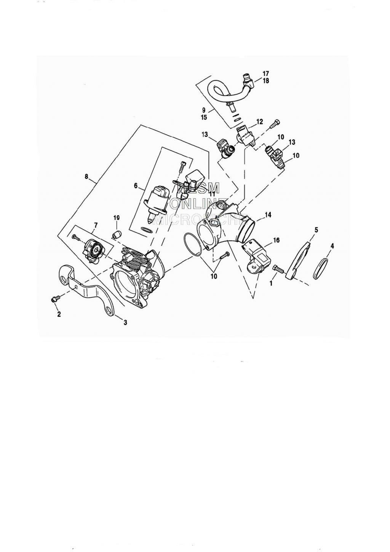 352190430399 moreover Showthread as well Wiring diagrams furthermore 2585 Aeronautische Stahl Kupplung Kabel Harley Davidson Xl Sportster 05 13 likewise Harley Davidson Sportster 883 Engine Diagram. on sportster iron 883