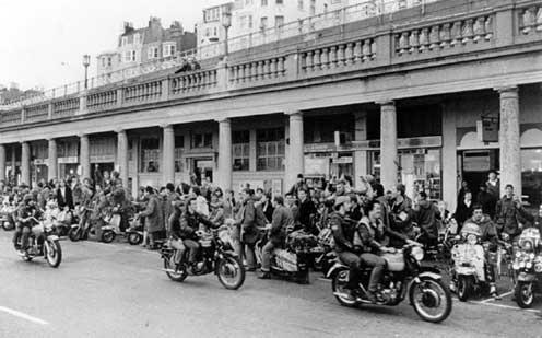 London Bridge Station To Blueprint Cafe