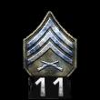 sergent 2