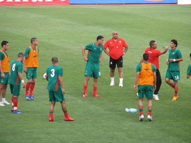 Medmatiq les liminatoires combin es coupe d afrique des nations coupe du monde 2010 - Penalty coupe du monde 2010 ...