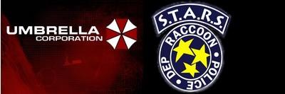 Resident Evil Index du Forum