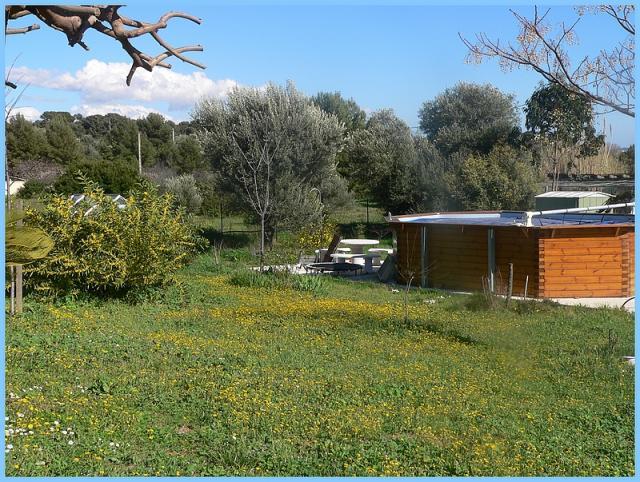 forum jardin au naturel jardin de belle des champs. Black Bedroom Furniture Sets. Home Design Ideas