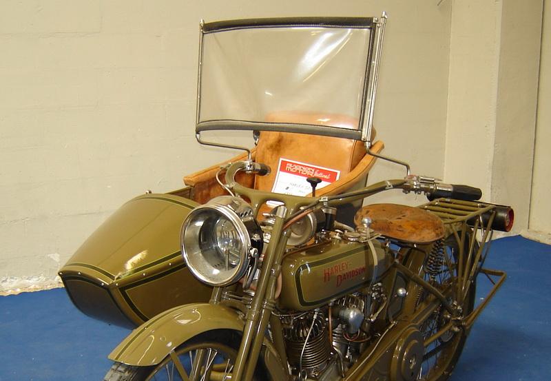 le forum harley davidson avignon motor festival 2010 compte rendu. Black Bedroom Furniture Sets. Home Design Ideas