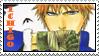 Fondateur Dark Side/Roi des Mangas.