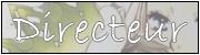 [Admin & Fondateur] Direction