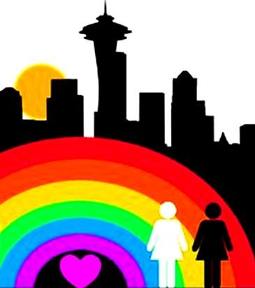 The colors of love Index du Forum