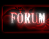 la guilde legionfr Index du Forum