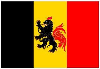 États Fédérés de Belgica Index du Forum