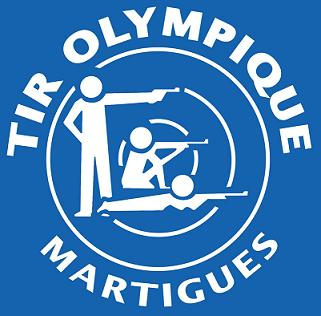 Tir Olympique de Martigues Index du Forum