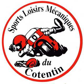 Sports Loisirs Mecaniques du Cotentin Index du Forum