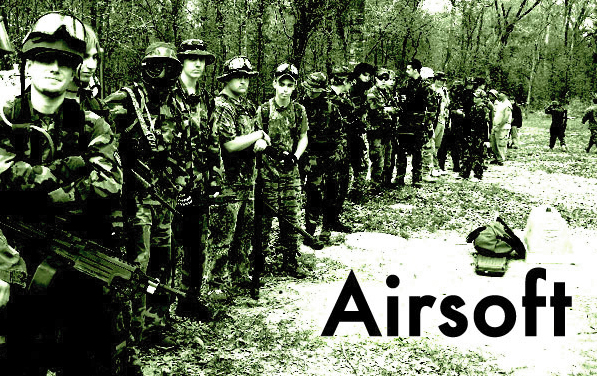 Team ACx Airsoft (44) Index du Forum