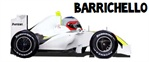 R. Barrichello