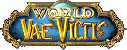 Vae Victus, malheur aux vaincus ! Index du Forum
