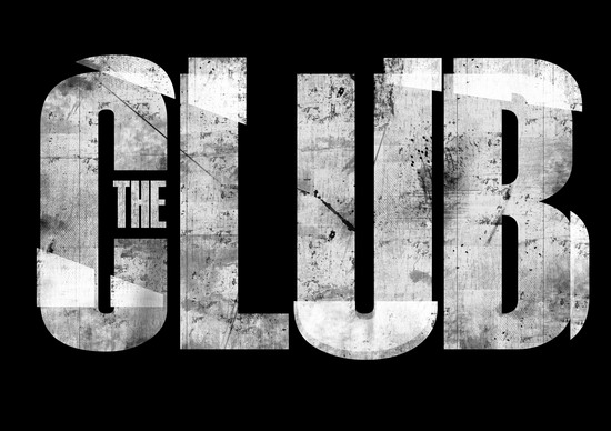 The Club's Index du Forum