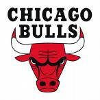 BullS Forum Index