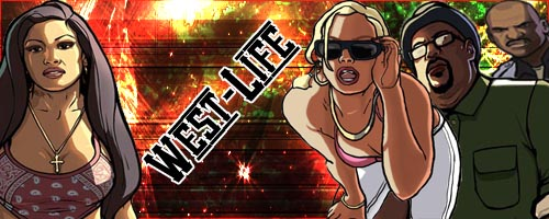 [FR] West-Life *New Generation* [RPG] Index du Forum