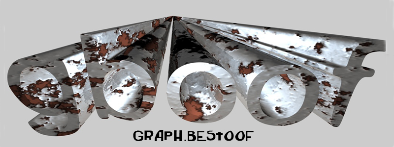 graph.bestoof Index du Forum