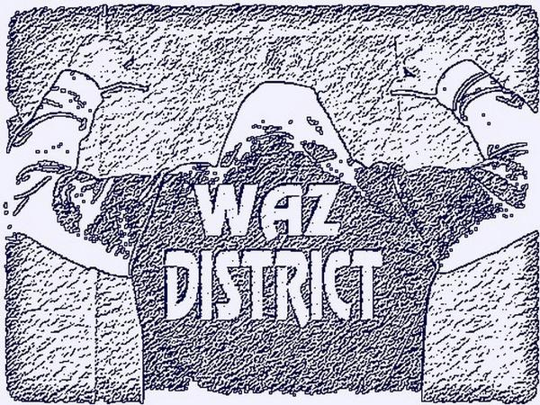 Waz-District Index du Forum